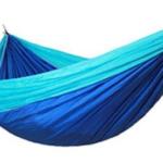 Синьо-голубий